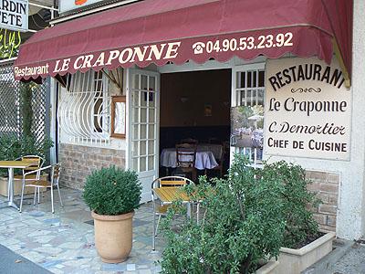 le craponne, restaurant Salon de Provence.jpg
