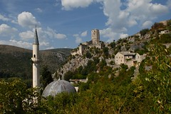 Poitelj (Andorej) Tags: bosnia herzegovina bosna poitelj