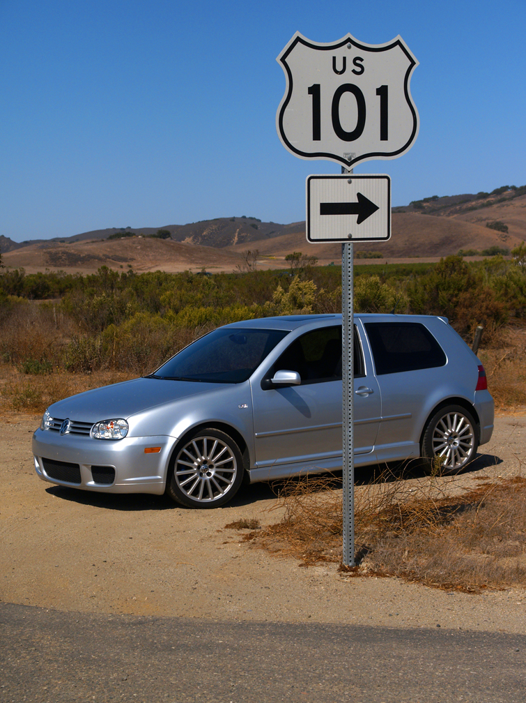 Official Awd Thread V2 0 Subaru Evo Quattro Sh Awd 4 Matic Etc Page 459 Honda Tech