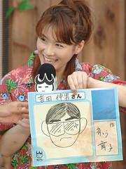 20050729_Saito_06