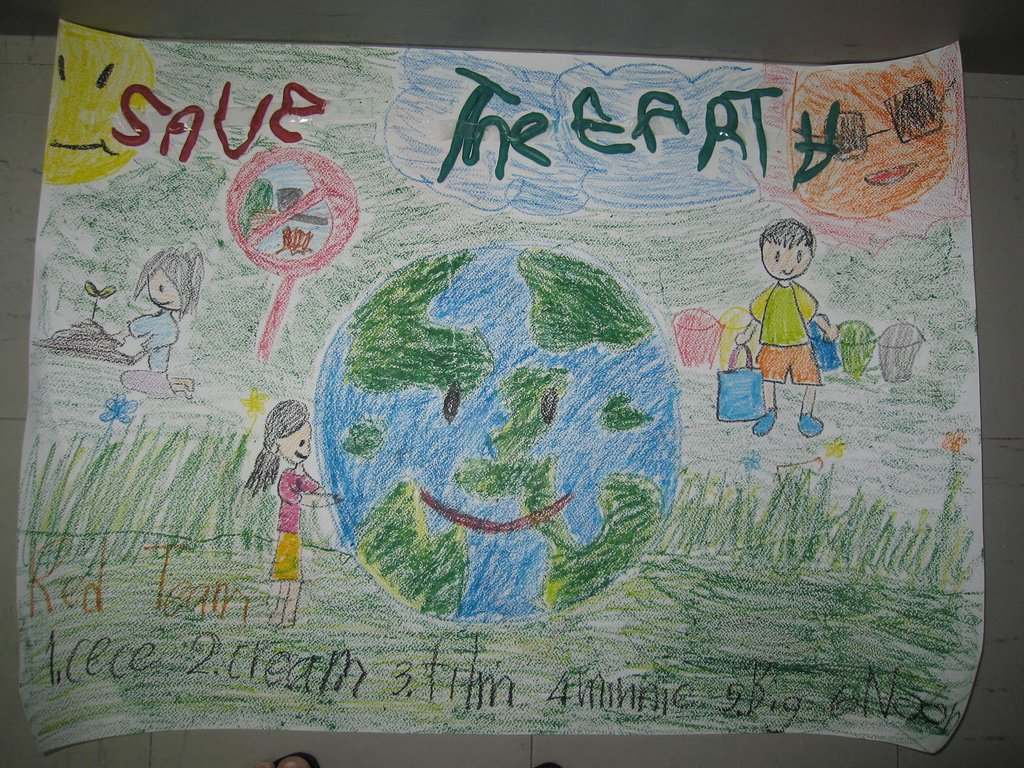 environment essay for kids In recent decades, many environmental problems have increased as the result of human activities and unplanned management of the technological.