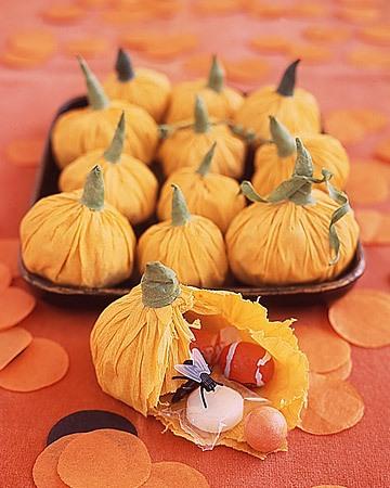 pumpkinpouches