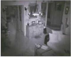 Kummitus selvennys (WespaFIN) Tags: kummitus