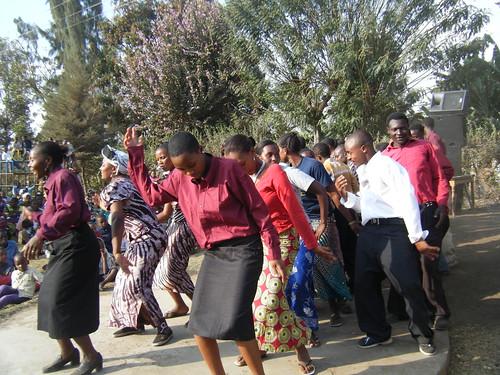 Arusha 2009 274