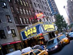 New York - Manhattan (nan palmero) Tags: newyorkcity centralpark manhattan rockefellercenter timessquare atlas columbuscircle billclint