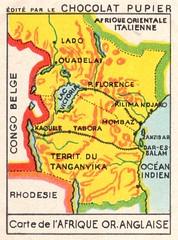 pupier afrique018