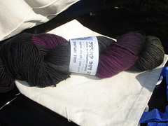 STR tlingit yarn