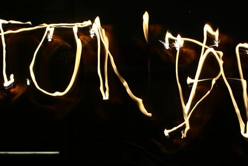 tundae light