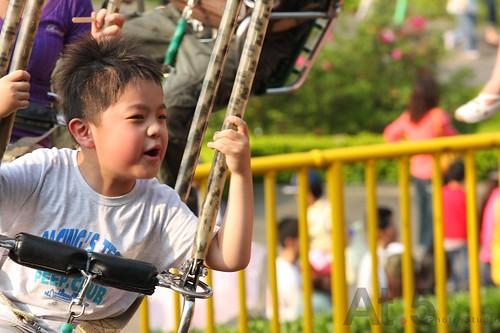 小孩IMG_8615.jpg