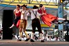 "Voando (Roberto Ripoli) Tags: amigos brasil de pessoas fest brooklin chopp saída prazer alemã ""roberto popular"" paulo"" ""festa rua"" 2009"" ""sãopaulo"" ""são ripoli"" fotográficas"" ""robertoripoli"" ""festaderua"" ""brooklinfest2009"" ""brooklinfest"" ""festapopular"" ""saídasfotográficas"" ""brooklin ""saídas"
