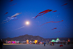 burningman-0208