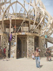burningman-0263