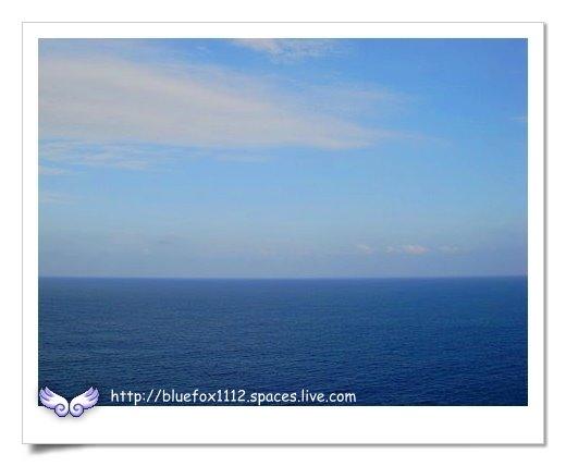 0909-1花宜6輪4日遊_海景公路05_蘇花公路