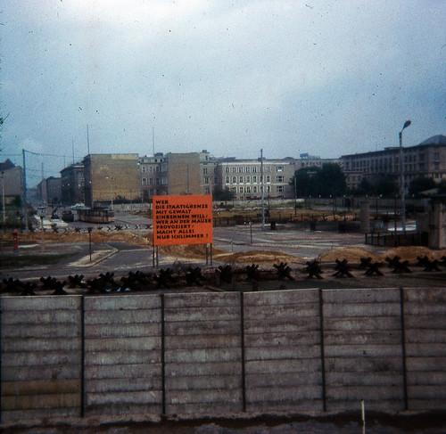 memoriarobada002-BERLIN-1966