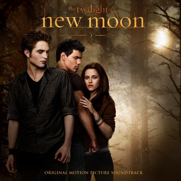 newmoon-ost-art