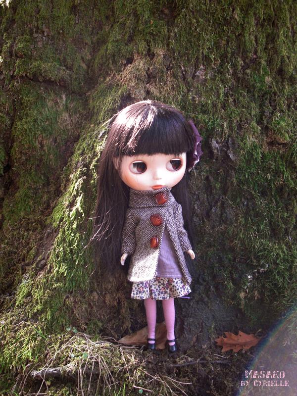 Ayumi (NPDA) en Kimono P.22 - Page 5 4068608518_25ce2ca9ab_o