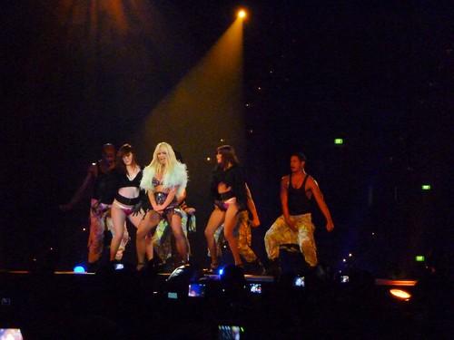 britney spears circus tour australia. Britney Spears Circus Tour