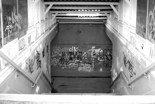 Rauchfrei rauchfreier Bahnhof 13 picture photo bild