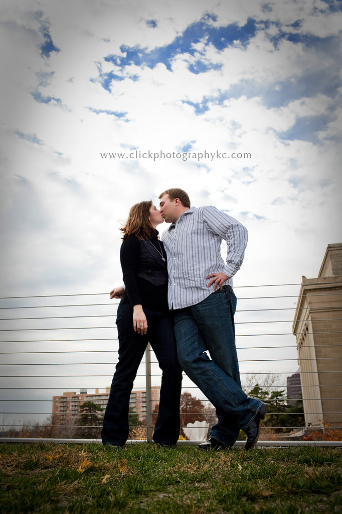 Engagement_Click_Photography_8