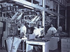 Allied Suppliers Factory, 1968