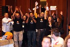 Flapa Premios Bitacoras.com 2009