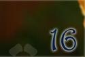 13_dia_16