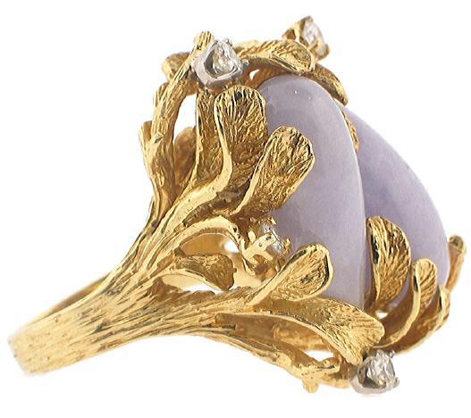 lavenderjade