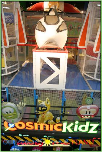Kids Universe-109
