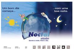 sono (eduardowestin) Tags: saint dia noite pequeno planeta principe exupery noctal