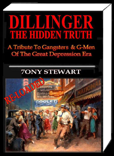 dillinger-hiddentruth_366x500