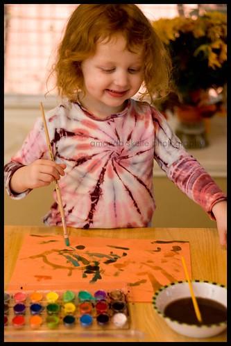 aidan painting