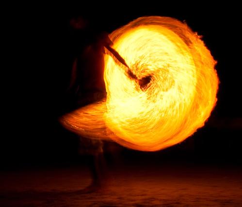 Fire Games 06