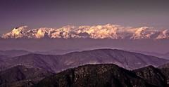 Himalayan Range (sir_watkyn) Tags: india mist mountain snow clouds canon eos 350d hills peaks nanda himalaya dslr nainital range soe hdr trishul devi uttarakhand mywinners abigfave anawesomeshot colorphotoaward impressedbeauty flickrdiamond ysplix theunforgettablepictures thesuperbmasterpiece sirwatkyn