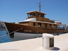 DB_20080621_8519 (ilg-ul) Tags: harbour croatia malilošinj lošinjisland