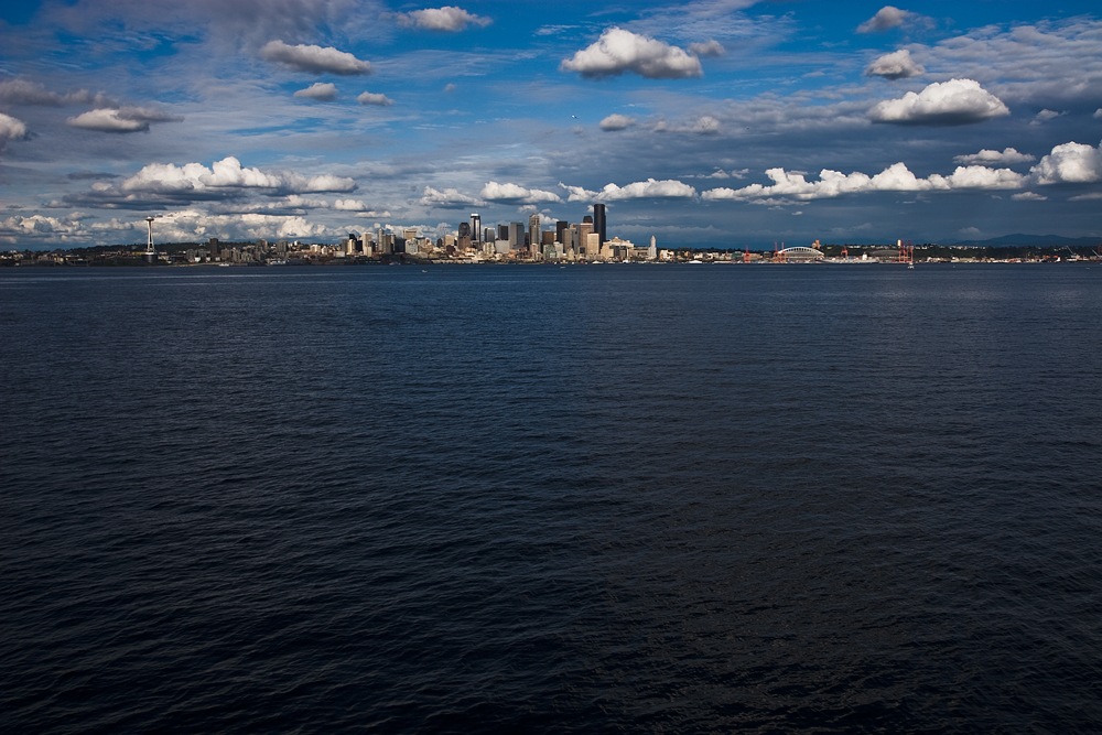 Seattle-Skyline_3118