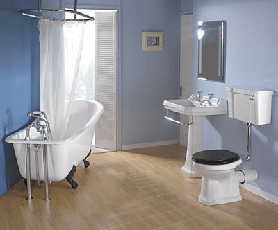 bathroom designs for small bathrooms. A great athroom can fit a