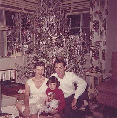 1950s-christmas-pic5