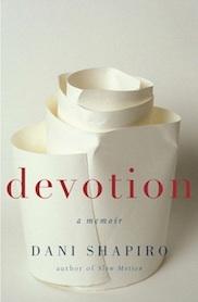 Devotion.frontpage