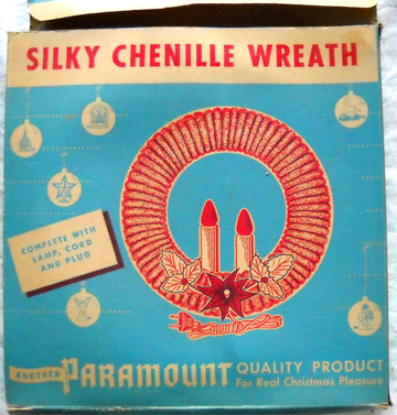 1950s-chenille-wreath2