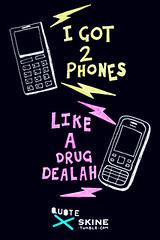 Kid Acne Black - Iphone (Lee Crutchley | Quoteskine) Tags: wallpaper art moleskine apple typography design lyrics sketchbook quotes type pens songs handdrawn iphone kidacne felttip 320x480 quoteskine