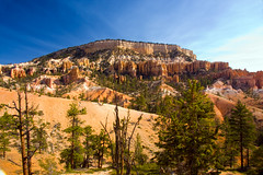 Fairyland Trail 22 (Ronnie Macdonald) Tags: utah tag canyon trail bryce fairyland exodus ronmac ronmacphotos