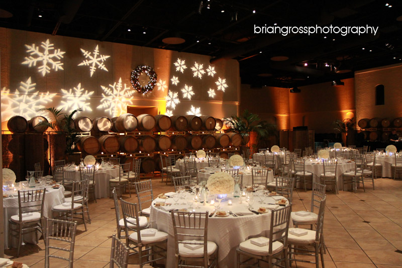 brian_gross_photography mitchell_katz_winery palm_event_center pleasanton_ca 2009 (10)