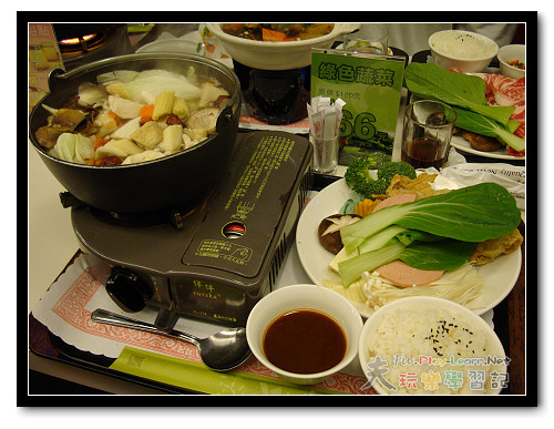 wu-i-ssu_dinner-08