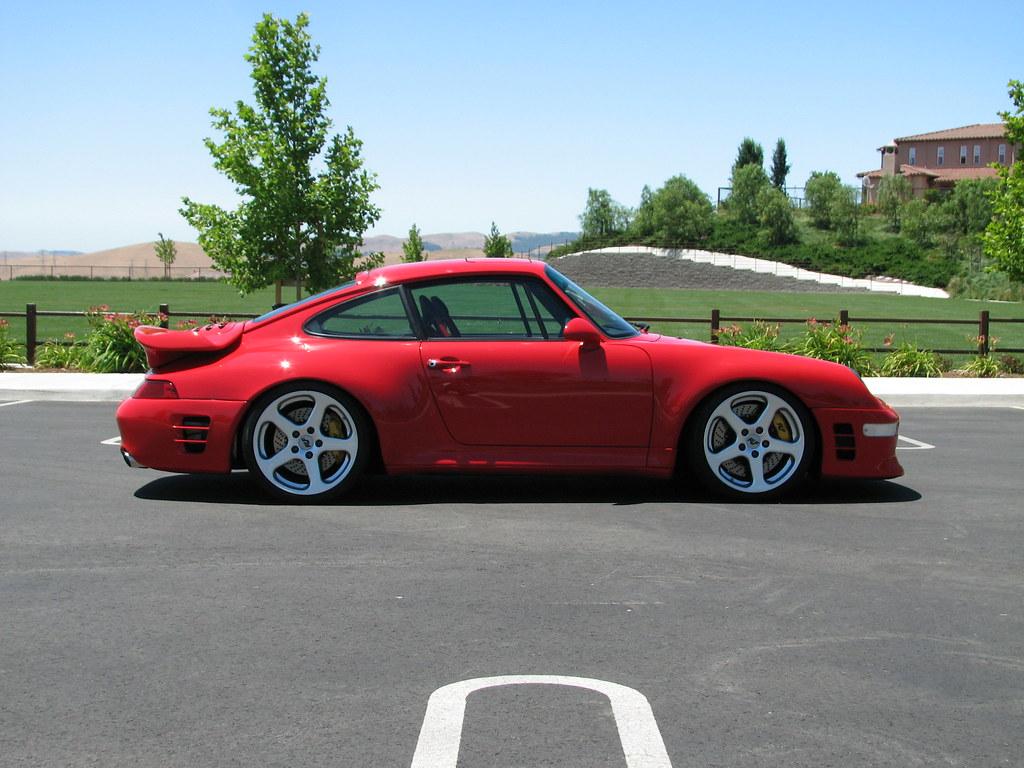 Porsche 993 Tribute Thread Page 2 Teamspeed Com