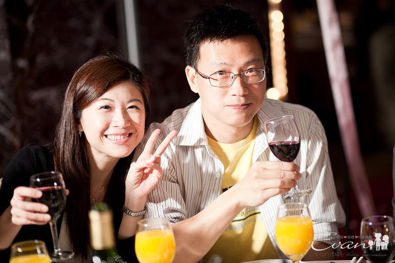 20110501-建朝&嘉瑜 喜來登_087