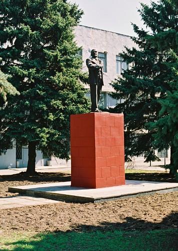 Луганск-6 ©  kudinov_dm