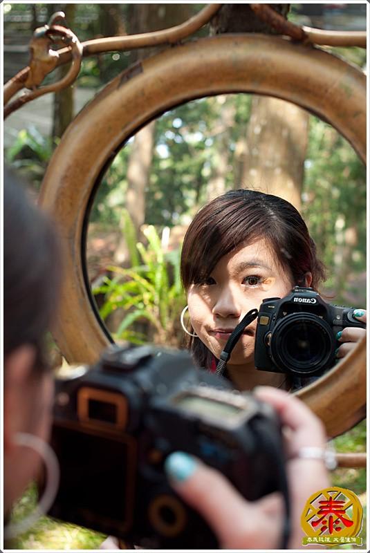 2011-04-02-03童話森林 (15)