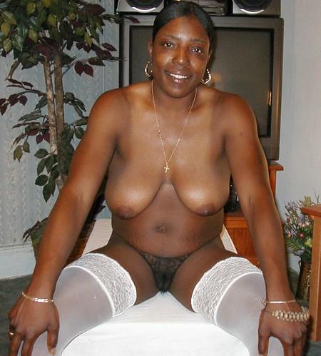 world download big tits boobs pics: bigtits, nude, black, naked, ass, pussy, tits, ebony