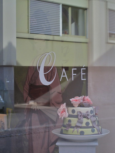 Mykugelhopf Blog Archive An Intriguing Address On Zurich S Sweet Scene