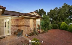 44 Miralie Way, Cranbourne West VIC